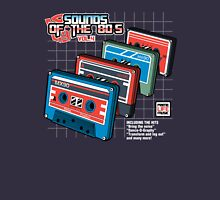 Sounds of the 80s Vol.4 T-Shirt