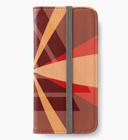 Mod Vibe iPhone Wallet/Case/Skin