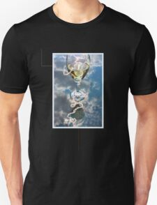 Fire and Wine T-Shirt