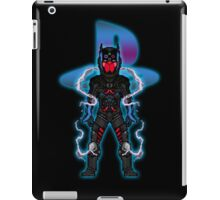 Playstation Robot (OC) iPad Case/Skin
