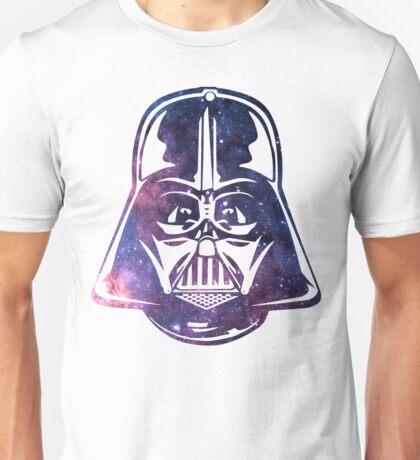 DarthStar Unisex T-Shirt