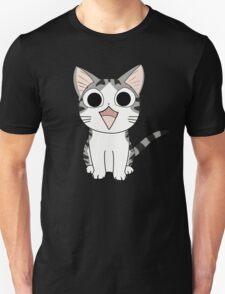 Chi The Cat Unisex T-Shirt