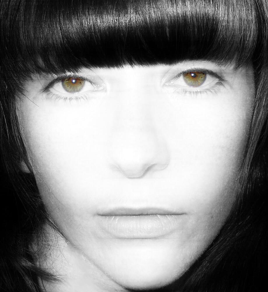 Opiate Eyes by Jenni77
