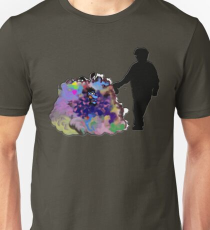 Sgt. Pepper Spray T-Shirt