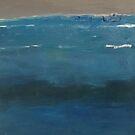boats afloat by H J Field