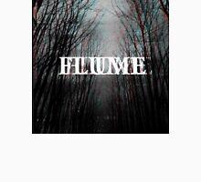 Flume - Trippy Edit Unisex T-Shirt
