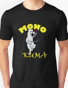 MonoKuma T-Shirt