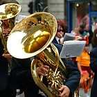 LIVERPOOL 800th PROCESSION-6 by PhotogeniquE IPA