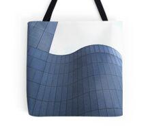 sweet curves Tote Bag