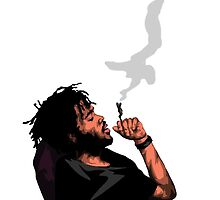 Capital Steez Art by drdv02