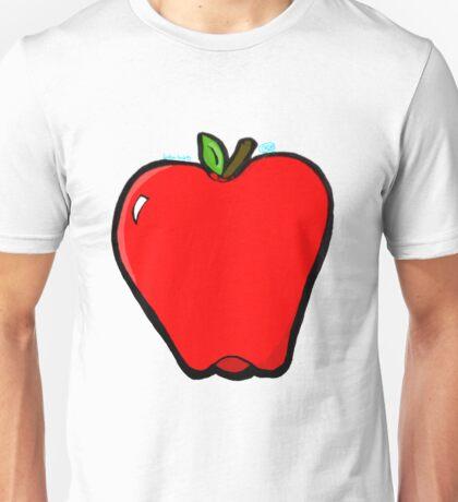 Apples Unisex T-Shirt