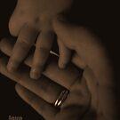 Everloving # 2 by alexa70