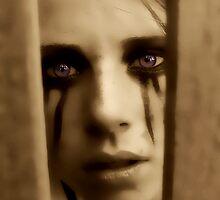 darkthemes series by webgrrl