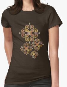 patchcycle T-Shirt