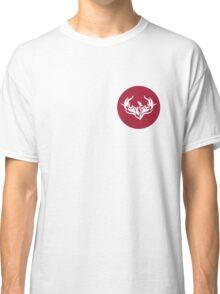 Phoenix Bubble Classic T-Shirt
