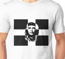 Che for Kernow Unisex T-Shirt