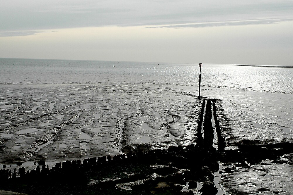 Brightlingsea by KatieLee