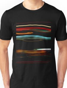 LIFE IN MOTION Unisex T-Shirt