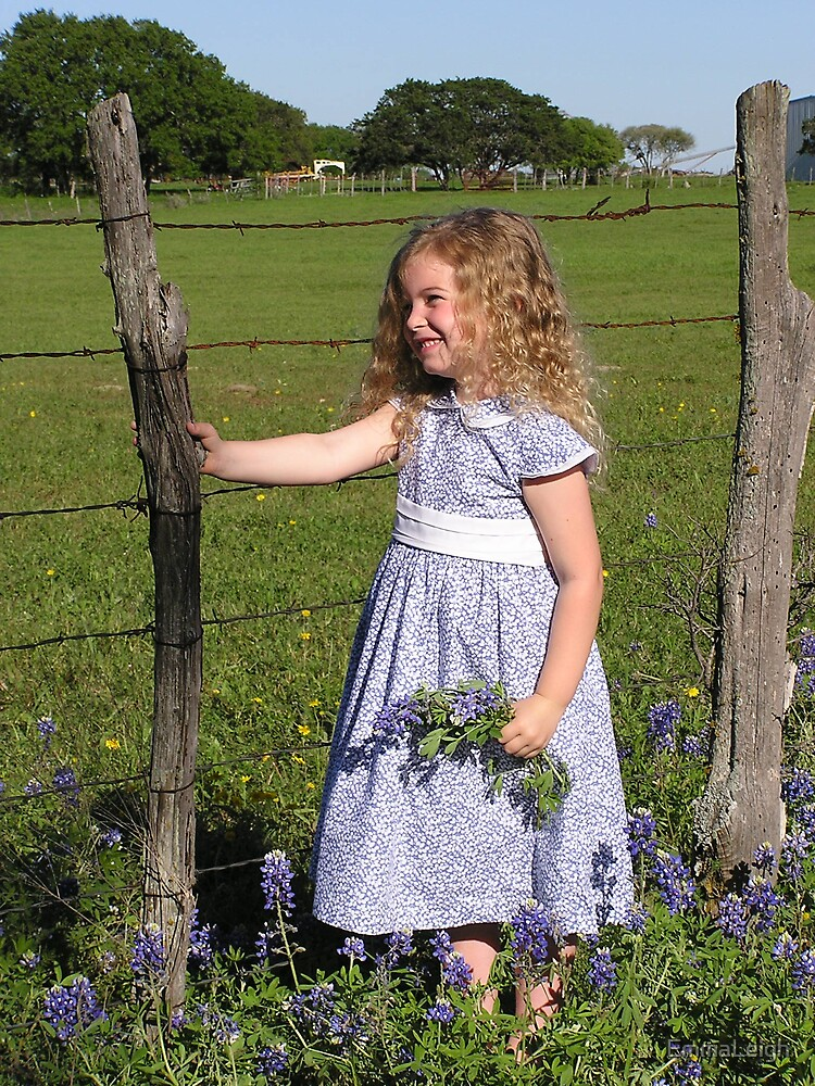 Country Girl by EmmaLeigh