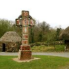 National Heritage Park, Wexford, Ireland by Lenarick