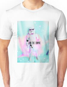 Join The Empire Unisex T-Shirt