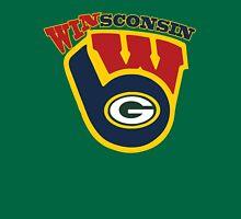 WinSconsin 2.0 Unisex T-Shirt
