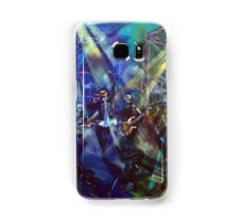 Airlie Beach Music Festival - 2014 Saturday Night Samsung Galaxy Case/Skin