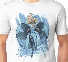 Frozen Storm Unisex T-Shirt