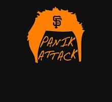Panik Attack Unisex T-Shirt