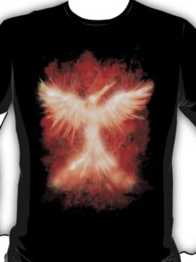 The Mocking Fire T-Shirt