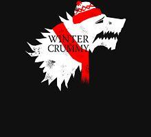 Winter is Crummy Unisex T-Shirt