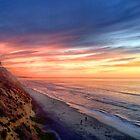 Encinitas, California by fauselr