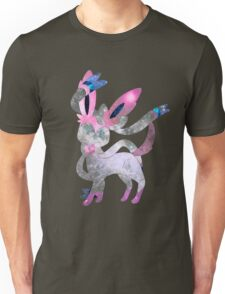 Sylvan Fox Unisex T-Shirt