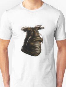 Rygel Painting T-Shirt