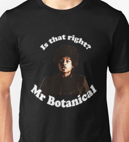 Rory Breaker Unisex T-Shirt