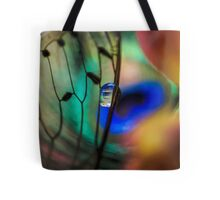 Innermost Beauty Tote Bag