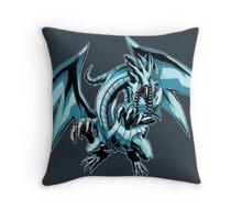 BEWD- 001 Throw Pillow
