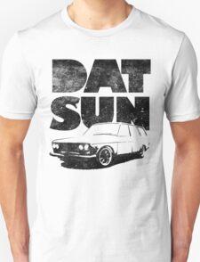 Datsun 510 Wagon Fatty T-Shirt