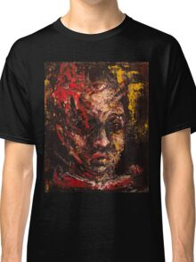 Personal Demon Classic T-Shirt