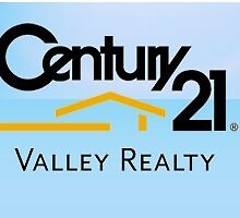 South Fork Homes for Sale by century21valley
