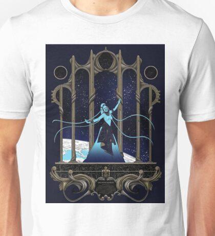 5th Element - Diva Plavalaguna Unisex T-Shirt