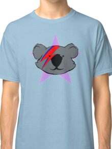 Bowala Classic T-Shirt