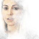 Wentworth Prison - Kate Jenkinson/Allie Novak (1) by Tarnee