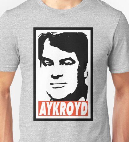 AYKROYD Unisex T-Shirt
