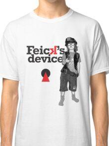 Undo it! Classic T-Shirt