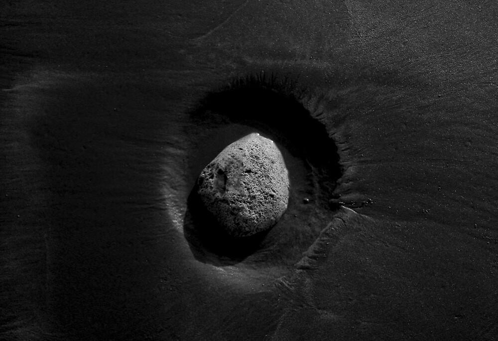 Lunar by fandango23