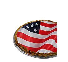 American Pie Photographic Print