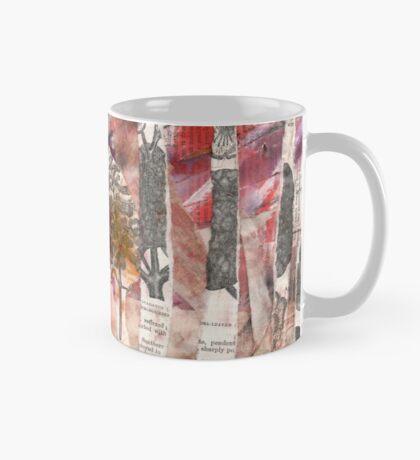 Historic Sketches - XXVL Mug