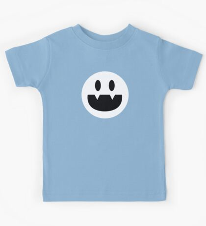 J Frost Graphic Kids Tee