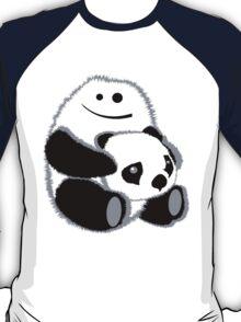 Yeti? T-Shirt